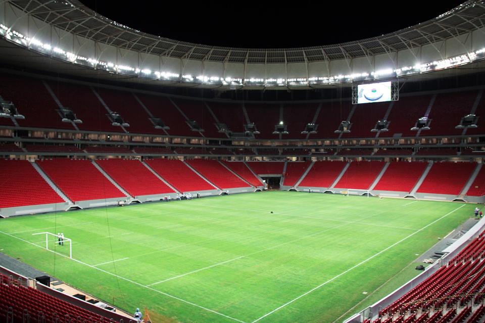 Brasilia_Arena_2013