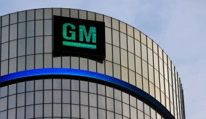 GM Suffers Net Income Plummet to $200M, Thanks to $1.2B Recall Bill