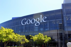 Workplace Diversity in Silicon Valley Far from Ideal – Tech Firms Respond to Criticisms