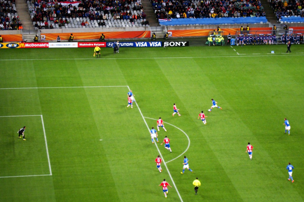 Italy_vs._Paraguay_2010_World_Cup