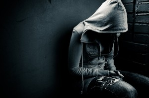 Researchers Isolate Blood Biomarker That Could Indicate a Person's Suicide Risk