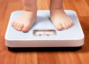CDC Study Suggests Most Overweight Kids Unaware They're Too Heavy