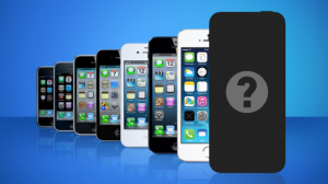 iPhone 6 – How Apple Plans to Steal the Show This Time