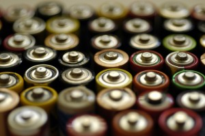 Battery Design 'Holy Grail' Achieved by Stanford Research Group