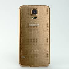 Unsatisfactory Q2 Financials Push Samsung to Cut Back on Costs