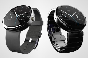 Moto 360 Spotted on Best Buy, But Listing Quickly Pulled