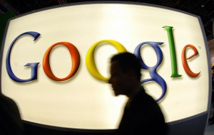Opinion: Why Google's Child Porn Tip Off Raises Genuine Privacy Concerns