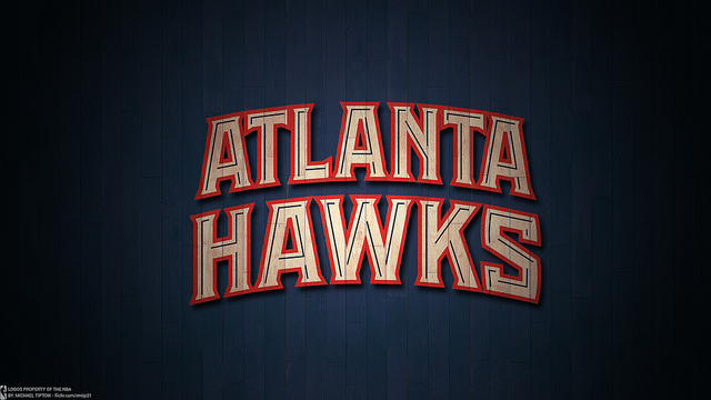 Racially Charged Comments Prompt Bruce Levenson to Sell Atlanta Hawks