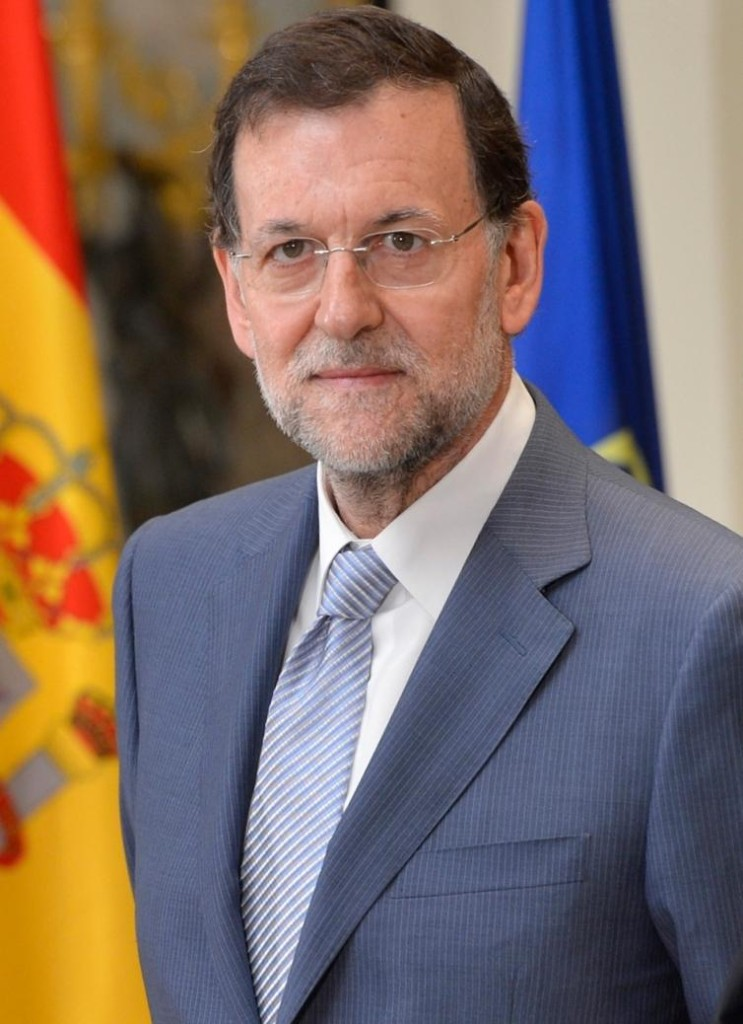 Spanish PM Warns Scotland Regarding Long, Arduous EU Reapplication
