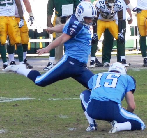 Former NFL Kicker Rob Bironas' Erratic Final Hours Recounted by Witnesses