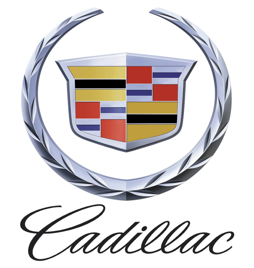 Cadillac Continues Reinventing Initiative with AA Partnership, New Shuttle Service
