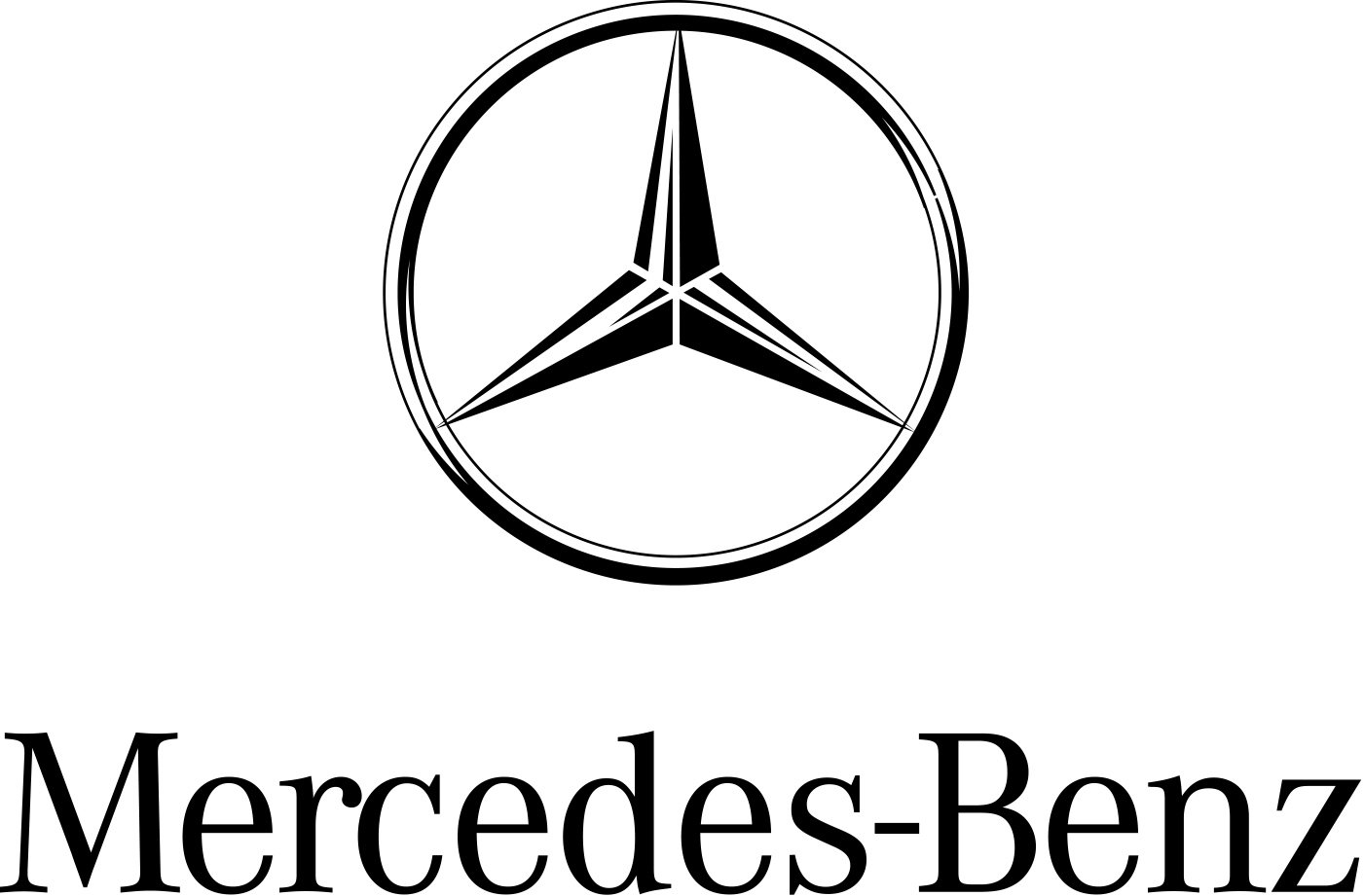 mercedes benz points of parity Mercedes-benz engineers invented the multilink suspension to optimize both agility and refinement selective damping in the c 300 sedans firms up in corners, stays supple on rough roads the amg line takes it all to an even sportier state of tune.