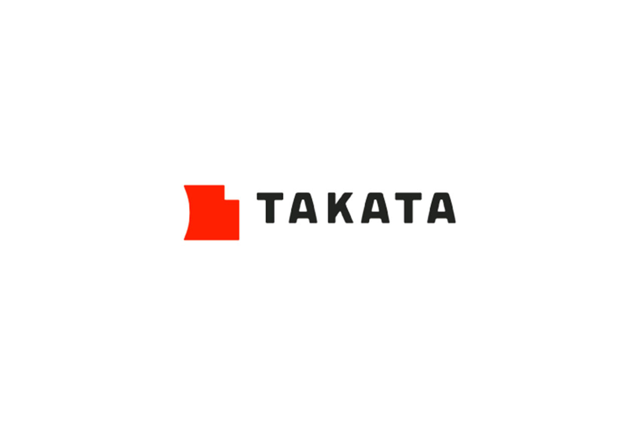 Bmw Makes Takata Airbag Recall National Expands By 140 000 Series 3 Units Rush Times