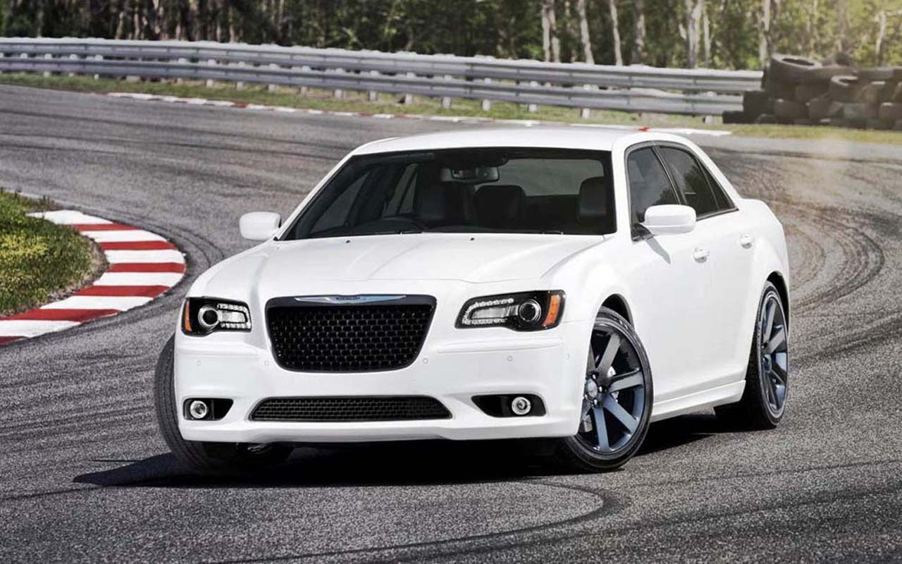 platinum reviews price and with notes horsepower article photo review chrysler american most car