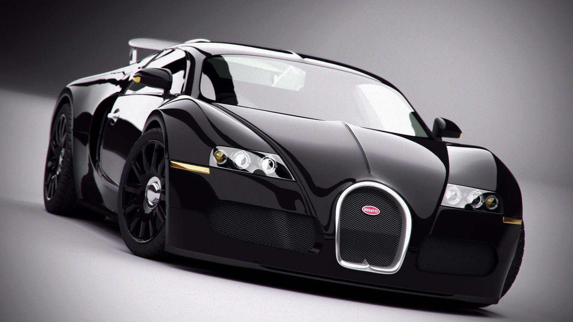 0223-Bugatti-Veyron Exciting Bugatti Veyron New Model 2015 Cars Trend