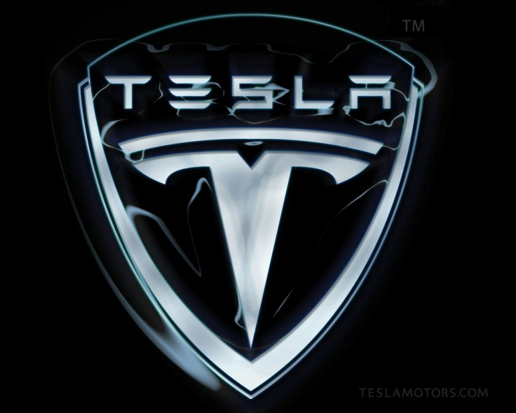 Tesla Sets Quarterly Delivery Record in Q1 2015