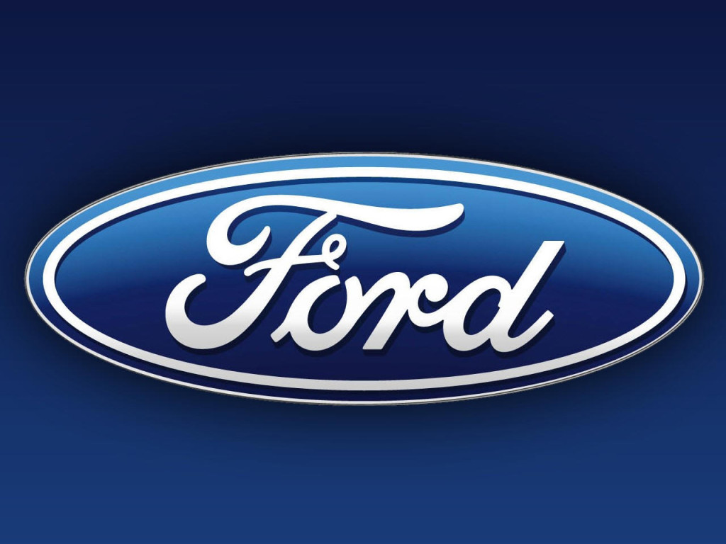 Ford Invests $2.5 Billion for Construction of New Plants in Mexico