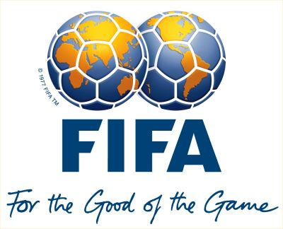 The World Cup of Fraud – FIFA Officials Accused of Assorted Forms of Skulduggery