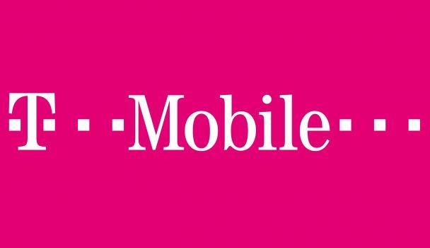 T-Mobile Black Friday initiative – switch from Sprint, get $200 credit