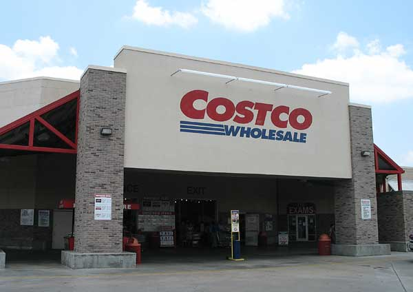 After Chipotle, Costco in hot water over E. coli outbreak