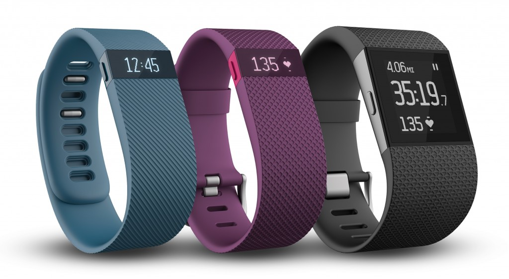 Fitbit bands get auto exercise tracking through new update