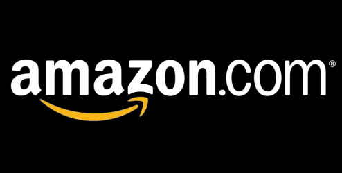 Amazon Video introduces new feature for Prime members