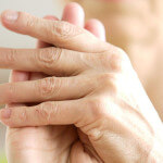 Scientists predict arthritis 16 years before the fact