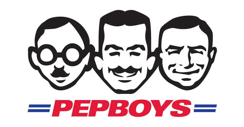 Carl Icahn offers to purchase auto parts giant Pep Boys